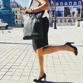 Feeling so free and comfortable with my Prestige Event pumpshoes ! ❤️ . . . . . #uniformshoes #uniforme # uniformshoes #uniformshoesmanufacturer #uniformdesigner #blackpump #comfortshoes #workoutfit #elegance #evenementiel #hostess